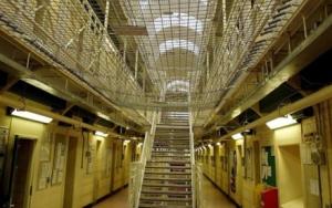 Wakefield-prison