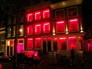 amsterdam-red-light-district1