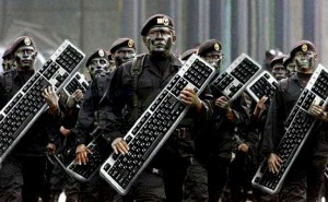 keyboard-warrior