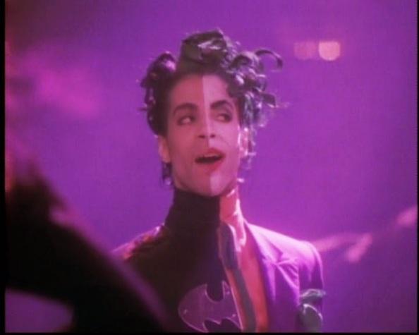 Batman Prince 1989 (12)